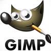 GIMP لنظام التشغيل Windows 8.1