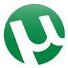 uTorrent لنظام التشغيل Windows 8.1