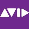 Avid Media Composer لنظام التشغيل Windows 8.1