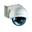IP Camera Viewer